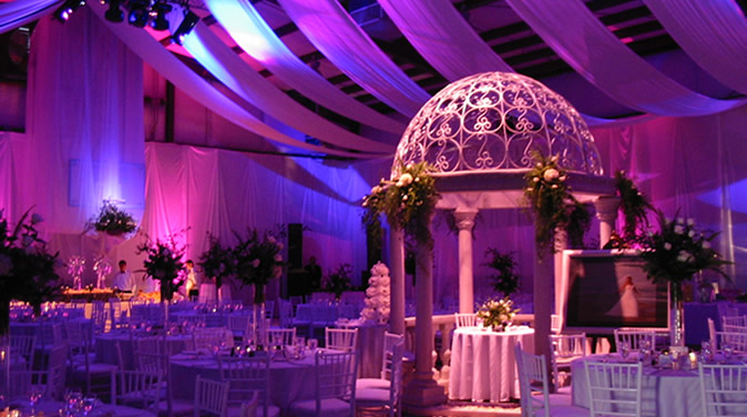 Association Member : ambiance lighting - azcodes.com